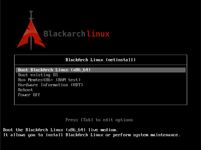 https://blackarch.org/images/bl-install/1.png