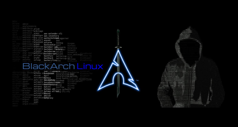 https://blackarch.org/images/slider/ba-slider.png