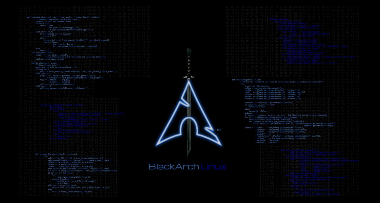 https://blackarch.org/images/slider/ba-slider2.png